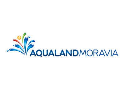 AQUALAND-logo-wide-col